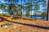 2600 Hightower Trail - Photo 45
