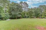 507 Pendergrass Rd - Photo 11