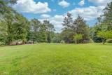 507 Pendergrass Rd - Photo 12