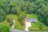 507 Pendergrass Rd - Photo 15