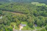 507 Pendergrass Rd - Photo 46