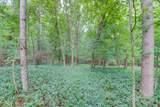 507 Pendergrass Rd - Photo 6
