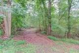 507 Pendergrass Rd - Photo 7
