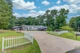 507 Pendergrass Rd - Photo 9