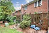 70 Old Ivy Rd - Photo 31