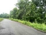 0 Mill Ridge - Photo 9