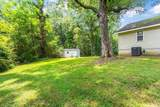 2059 Old Flowery Branch Road - Photo 21