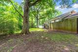2059 Old Flowery Branch Road - Photo 22