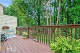 2625 Holcomb Springs Dr - Photo 18