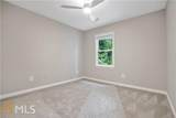 2625 Holcomb Springs Dr - Photo 24