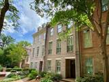 5 Candler Grove Ct - Photo 1