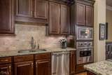 5 Candler Grove Ct - Photo 10