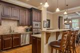 5 Candler Grove Ct - Photo 11