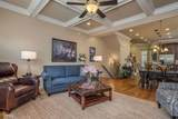 5 Candler Grove Ct - Photo 13