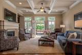 5 Candler Grove Ct - Photo 14