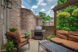 5 Candler Grove Ct - Photo 15