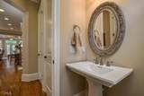5 Candler Grove Ct - Photo 17