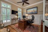 5 Candler Grove Ct - Photo 18