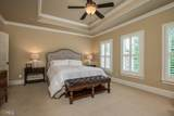 5 Candler Grove Ct - Photo 19