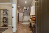 5 Candler Grove Ct - Photo 2