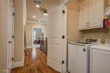 5 Candler Grove Ct - Photo 28