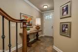 5 Candler Grove Ct - Photo 29