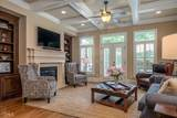 5 Candler Grove Ct - Photo 3