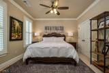 5 Candler Grove Ct - Photo 30