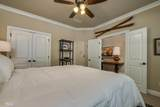 5 Candler Grove Ct - Photo 31