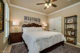 5 Candler Grove Ct - Photo 32