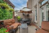 5 Candler Grove Ct - Photo 35