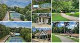 5 Candler Grove Ct - Photo 39