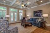 5 Candler Grove Ct - Photo 4