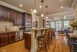 5 Candler Grove Ct - Photo 5