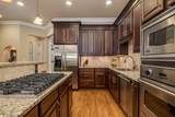 5 Candler Grove Ct - Photo 9