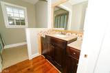 122 Bell Road - Photo 32