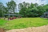 8525 Downs Road - Photo 10