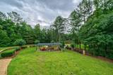 8525 Downs Road - Photo 11