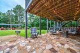 8525 Downs Road - Photo 14