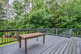 8525 Downs Road - Photo 28