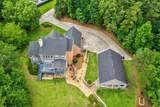 8525 Downs Road - Photo 30