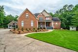 8525 Downs Road - Photo 4