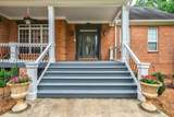 8525 Downs Road - Photo 40
