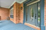 8525 Downs Road - Photo 41