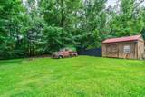 8525 Downs Road - Photo 42