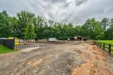 8525 Downs Road - Photo 43