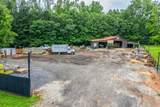 8525 Downs Road - Photo 47