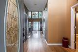 8525 Downs Road - Photo 48