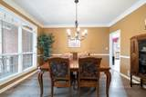 8525 Downs Road - Photo 49
