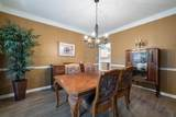 8525 Downs Road - Photo 50